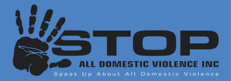 Stop All Domestic Violence Inc.