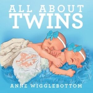 All About Twins